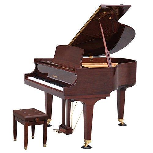 Baldwin-BP152-Grand-Piano