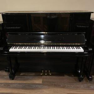 IMG 5506