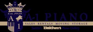 cropped A 1 Piano Bus Card Logo 1 1