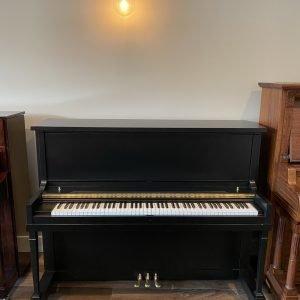 Hamilton Sn123580 piano