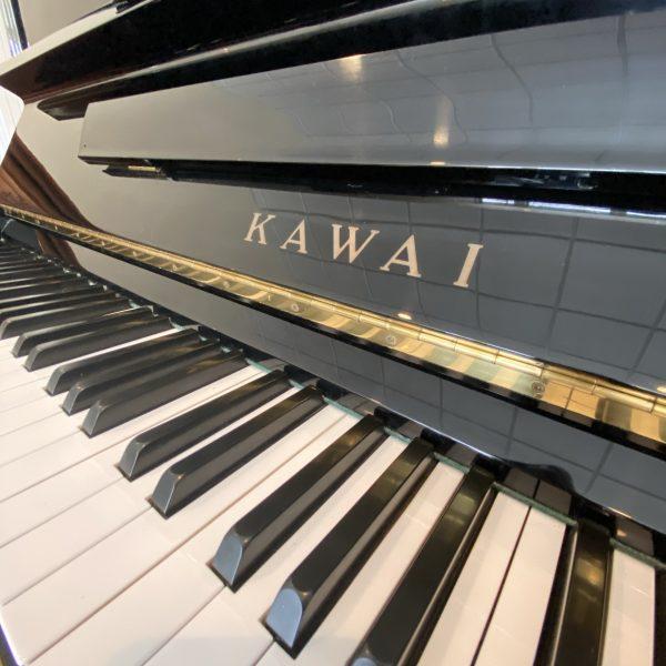 Kawai Sn K1060416 model BL 51 keys