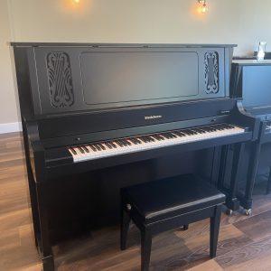 Baldwin b52 piano