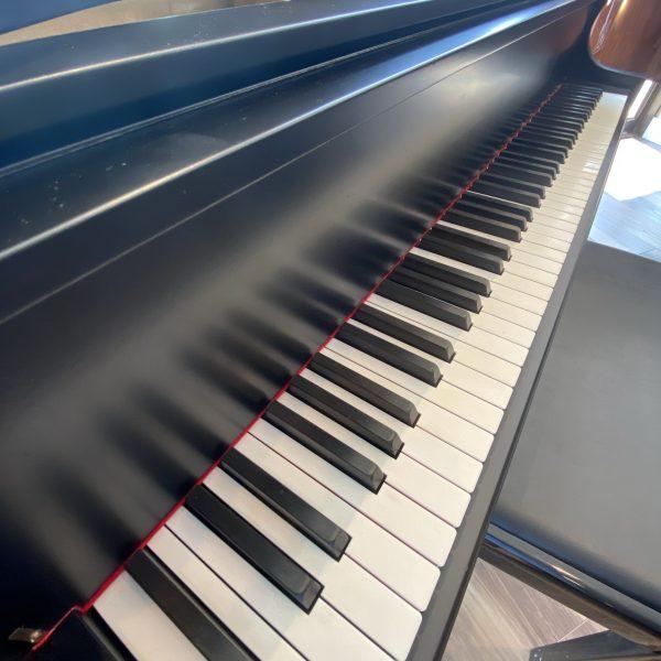Sohmer Keys
